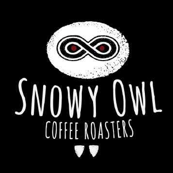 Snowy Owl Coffee Espresso Bar