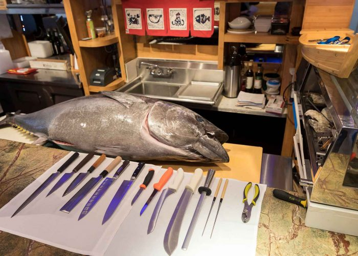 Blue_Fins_Sushi_Demo-001